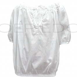 LiuJo blouse wit