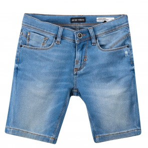 AntonyMorato bermuda jeans jason