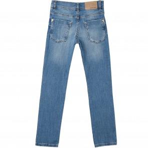 AntonyMorato broek jeans fighettoDam