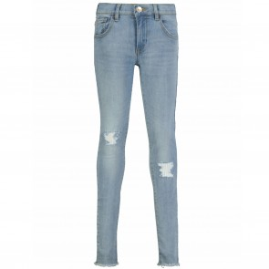 Guess broek jeans destroyed