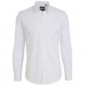 AntonyMorato blouse wit basic