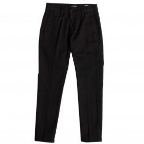 AntonyMorato broek zwart chino