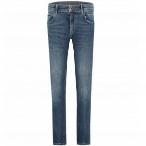 Ballin broek jeans diago