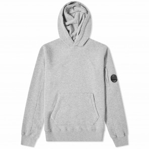 CPCompany sweat grijs h.