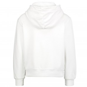 DSquared2 sweat wit hoody