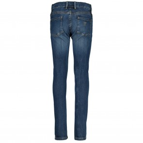 Guess broek jeans superskinny