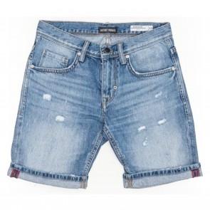 Antony Morato bermuda jeans baartL