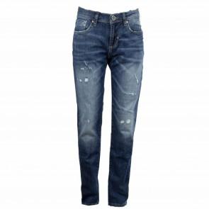 Antony Morato broek jeans keith