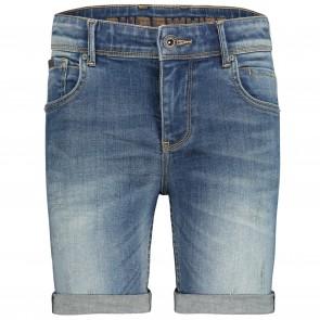 Ballin bermuda jeans jax