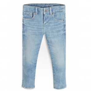 Guess broek jeans light
