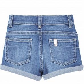 LiuJo bermuda jeans stretch