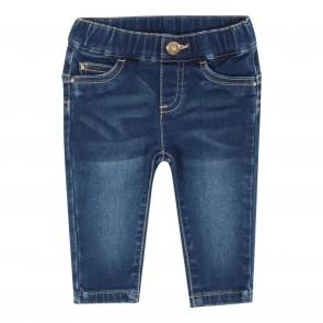 LiuJo broek jeans skinny