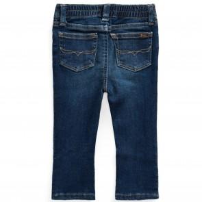 RalphLauren broek jeans aubrie