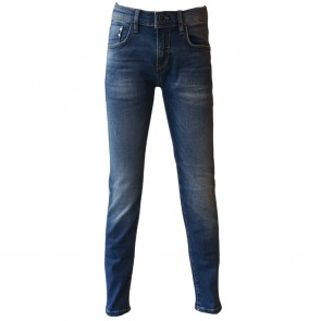 AntonyMorato broek jeans keith