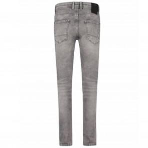 Ballin broek grijs jeans