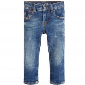 Guess broek jeans skinny