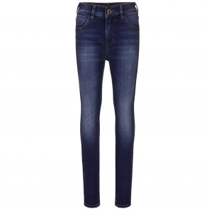 Guess broek jeans HW