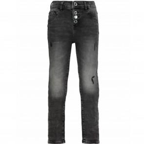 Guess broek zwart jeans