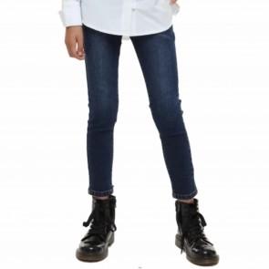 Jacky broek jeans skinny
