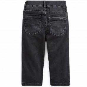 RalphLauren broek jeans sullivan