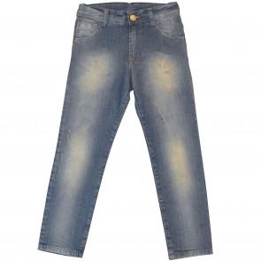 Iceberg broek jeans