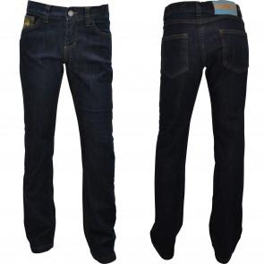 LaMartina broek jeans