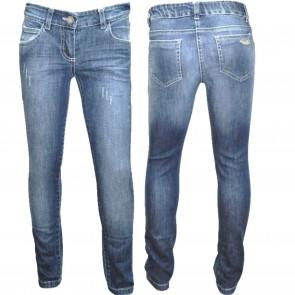 MissBlumarine broek jeans