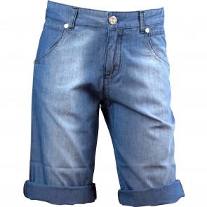 Iceberg bermuda jeans