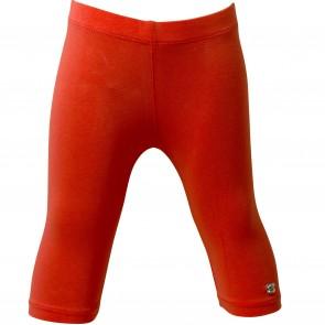 fun&fun legging oranje