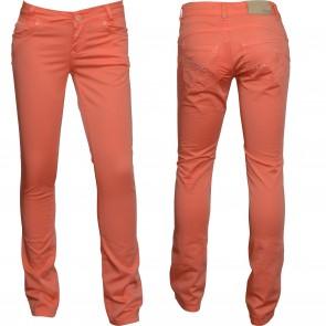LiuJo broek oranje