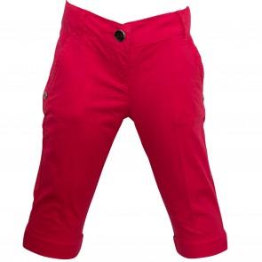 LiuJo capri rood