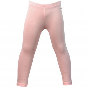 Elsy legging rose