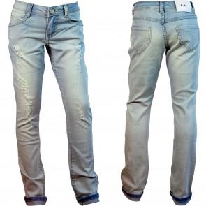 fun&fun broek jeans light