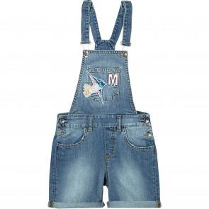 MSGM salopet Jeans