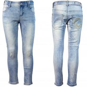 PatriziaPepe broek jeans