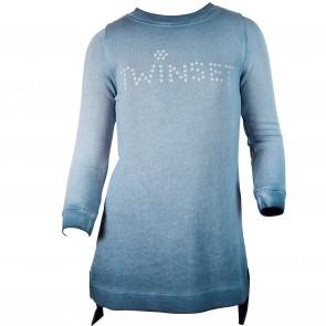 TwinSet tuniek blue