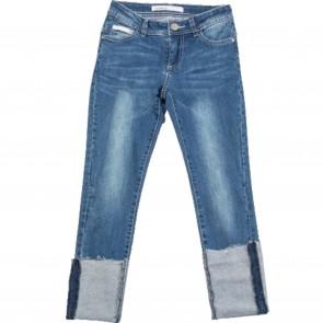 Fun&Fun broek jeans skinny