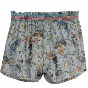 Zadig&Voltaire shorts multi