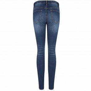 Jacky broek jeans