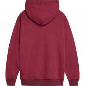 CalvinKlein sweat rood h.