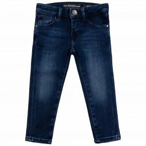 Guess broek jeans