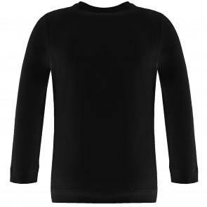 Monnalisa shirt zwart LoveRock